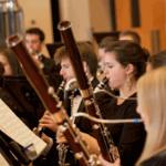 bassoon ensemble