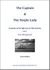 Captain & Purple Lady cover