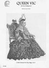 Queen Victoria Musical