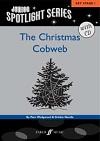 Christmas Cobweb