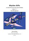 Flexible ensemble music