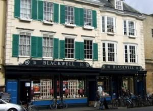 blackwells-music-shop
